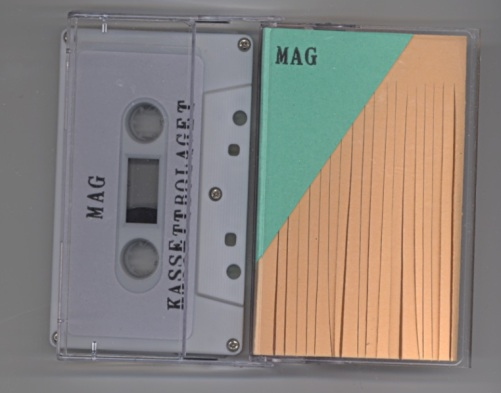 magtape2