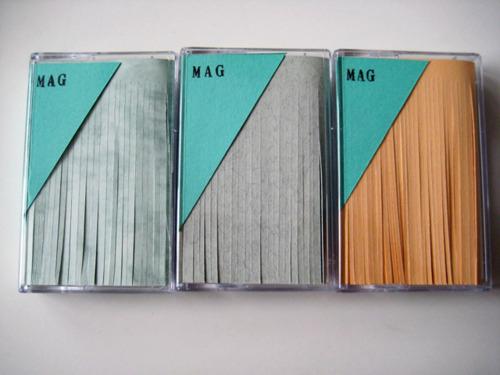 magtapes_kassettbolaget